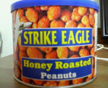 Honey_roasted_peanuts