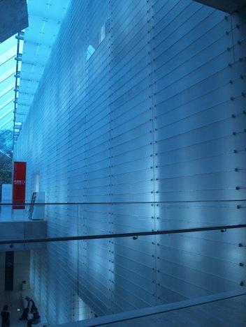 Pola_museum