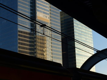 Tokyo_station_chuo_line