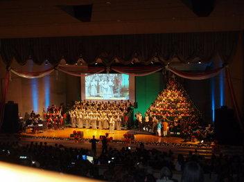 Christmas_concert_2