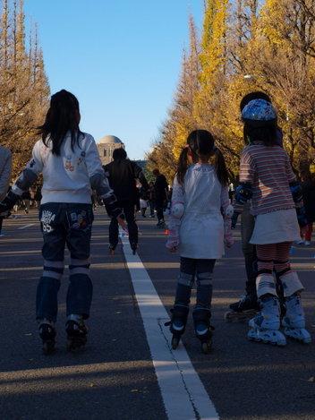 Roller_girls