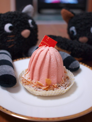 Kihachis_cake