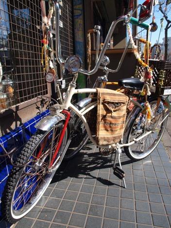 Bike_3