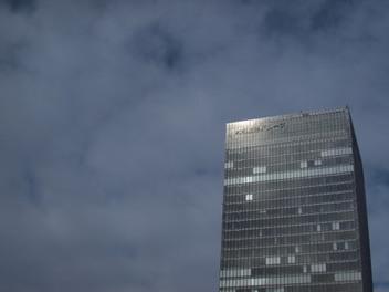 Gran_tokyo_north_tower