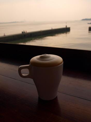 Tansui_coffee