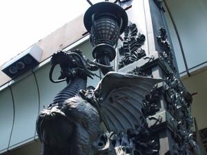 Nihonbashi_bird