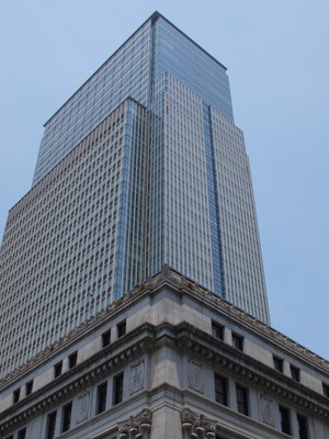 Mitsui_building
