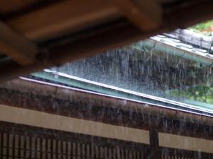 Raining_hard