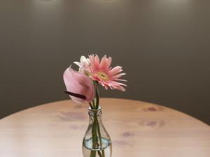 Obon_flower