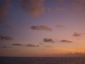 Sunset1a_4