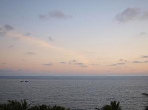 Sunset5_2