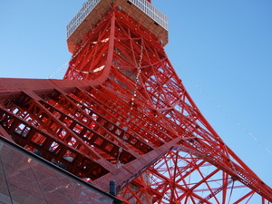 Tokyo_tower1
