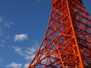 Tokyo_tower3